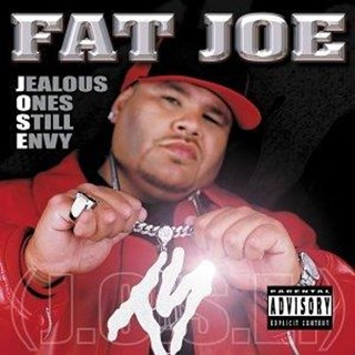 Whats Luv by Fat Joe ft Ashanti X The Elements X Tomcio Download