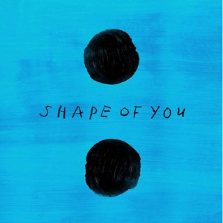 Shape Of You X No Scrubs by Ed Sheeran Download