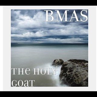 We Are Sick by Bmas Download