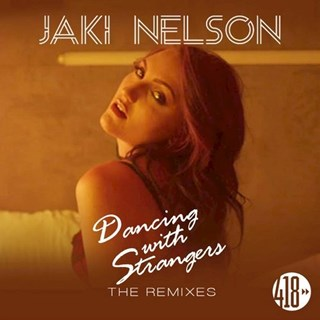Dancing With Strangers by Jaki Nelson Download