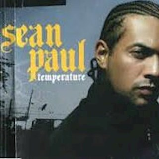 Barraca vs Temperature by Sean Paul vs Garmiani Download