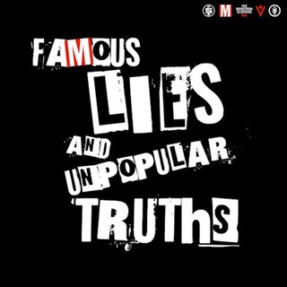 Famous Lies & Unpopular Truths by Nipsey Hussle Download
