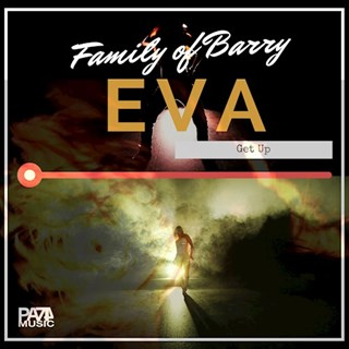 Get Up On Your Feet by Eva Download
