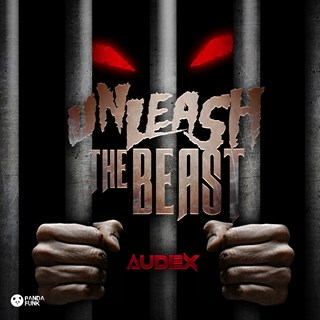 Unleash The Beast by Audex Download