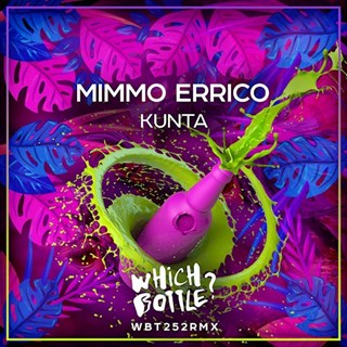 Kunta by Mimmo Errico Download