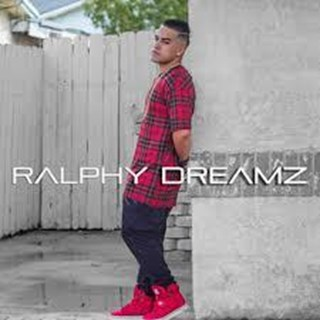 Celos by Ralphy Dreamz Download