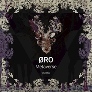 Metaverse by Oro Download
