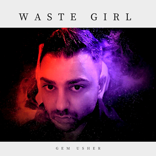 Waste Girl by Gem Usher Download