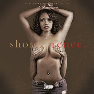 Funny How Time Flies by Shonte Renee ft Jaytez Download