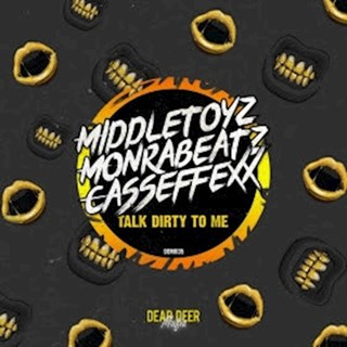 Talk Dirty To Me by Middletoyz Download