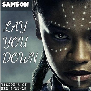 Lay You Down by Samson Download