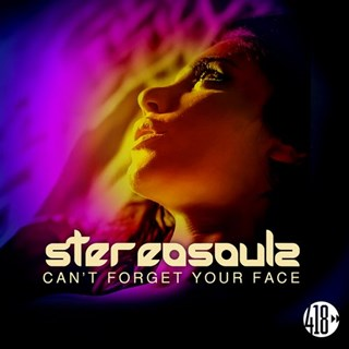 Cant Forget Your Face by Stereosoulz Download
