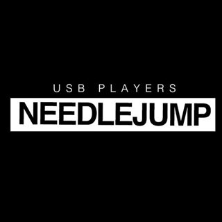 Needle Jump by Usb Players Download