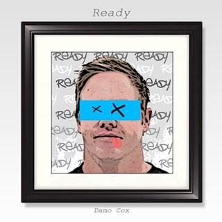 Ready by Damo Cox Download