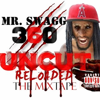 All I Need by Mr Swagg 360 Download