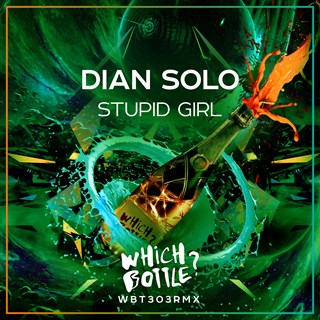 Stupid Girl by Dian Solo Download