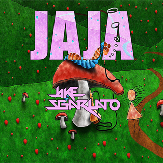Jaja by Jake Sgarlato Download