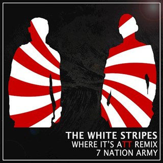Seven Nation Army by The White Stripes Download