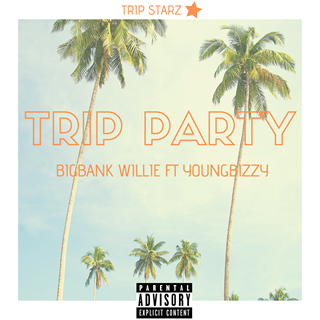 Trip Party by Big Willie ft Young Bizzy Download