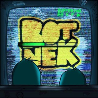 Pickles by Botnek Download