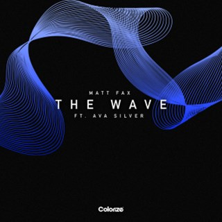 The Wave by Matt Fax ft Ava Silver Download