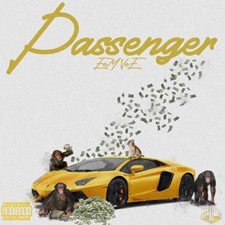 Passenger by Eem Vee Download