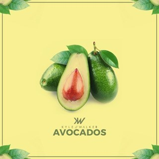 Avocados by Kyle Walker Download