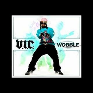Wobble by VIC Download