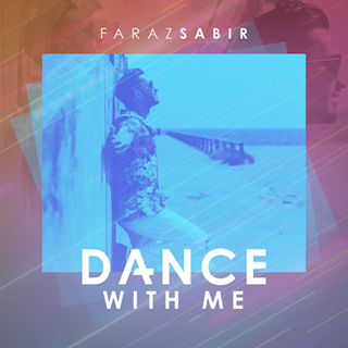 Dance With Me by Faraz Sabir Download