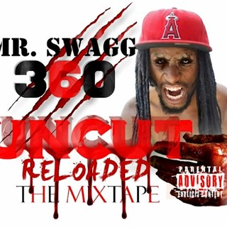 Have Ya Seen Her by Mr Swagg 360 Download