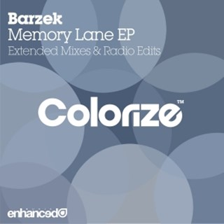 Memory Lane by Barzek Download