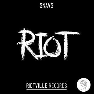 Riot by Snavs Download