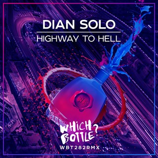 Highway To Hell by Dian Solo Download