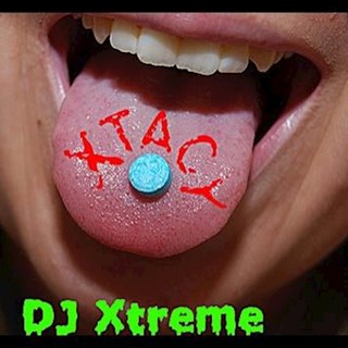 Xtacy by DJ Xtreme Download
