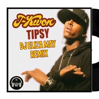 Tipsy by J Kwon Download