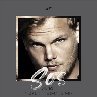 Sos by Avicii ft Aloe Blacc Download