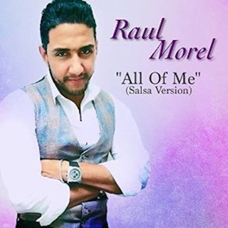 All Of Me by Raul Morel Download