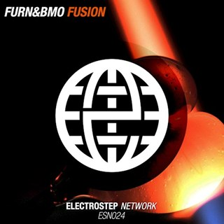 Fusion by Furn & Bmo Download
