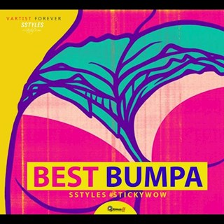 Best Bumpa by Sstyles Download