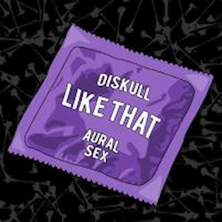 Like That by Diskull Download