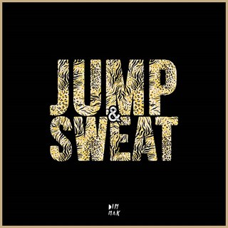 Jump & Sweat by Garmiani ft Sanjin Download