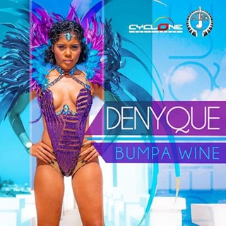 Bumpa Wine by Denyque Download