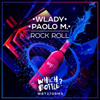 Rock Roll by Wlady, Paolo M Download