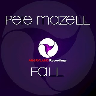 Fall by Pete Mazell Download