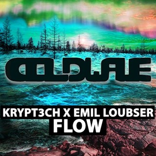 Flow by Krypt3ch X Emil Loubser Download