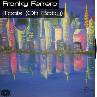 Tools by Franky Ferrero Download