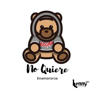 No Quiere Enamorarse by Ozuna ft Lenny357 Download