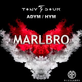 Marlbro by Tony Sour & Adym Hym Download