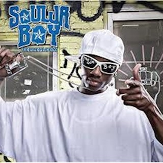 Crank Dat by Soulja Boy vs Rl Grime Download