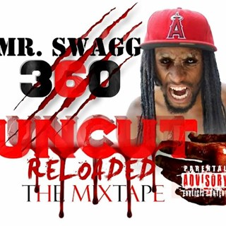 Talm Bout by Mr Swagg 360 Download